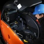 ZX65USB-5_Hitachi_Mini_Excavator_photo35_lo