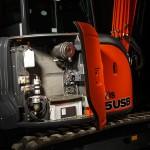 ZX65USB-5_Hitachi_Mini_Excavator_photo36_lo