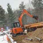 ZX65USB-5_Hitachi_Mini_Excavator_photo3_lo