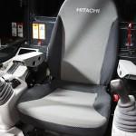 ZX65USB-5_Hitachi_Mini_Excavator_photo40_lo