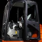 ZX65USB-5_Hitachi_Mini_Excavator_photo44_lo