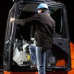 ZX65USB-5_Hitachi_Mini_Excavator_photo45_lo