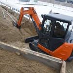 ZX65USB-5_Hitachi_Mini_Excavator_photo4_lo