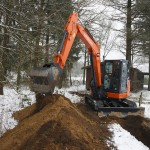 ZX65USB-5_Hitachi_Mini_Excavator_photo5_lo