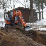 ZX65USB-5_Hitachi_Mini_Excavator_photo6_lo