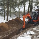 ZX65USB-5_Hitachi_Mini_Excavator_photo7_lo