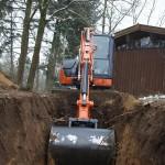 ZX65USB-5_Hitachi_Mini_Excavator_photo8_lo