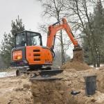 ZX65USB-5_Hitachi_Mini_Excavator_photo9_lo