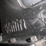 Oryginalna automatyczna skrzyni biegów marki Tailift- Taiwan