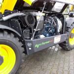 DIECI AGRI FARMER 30,7