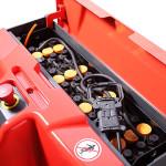 Noblelift PT20L bateria o dużej pojemności 210 Ah