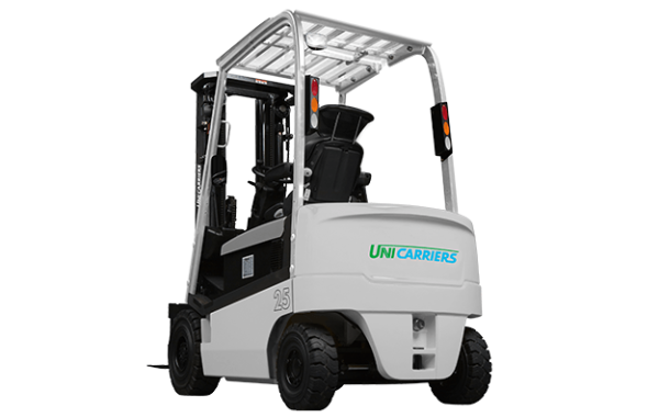 Unicarriers QX2