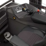 unicarriers-uls-reachtruck-cabine2